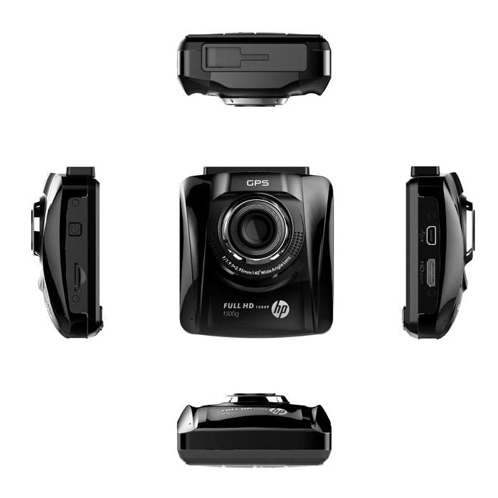 camera-hanh-trinh-hp-f500g-2