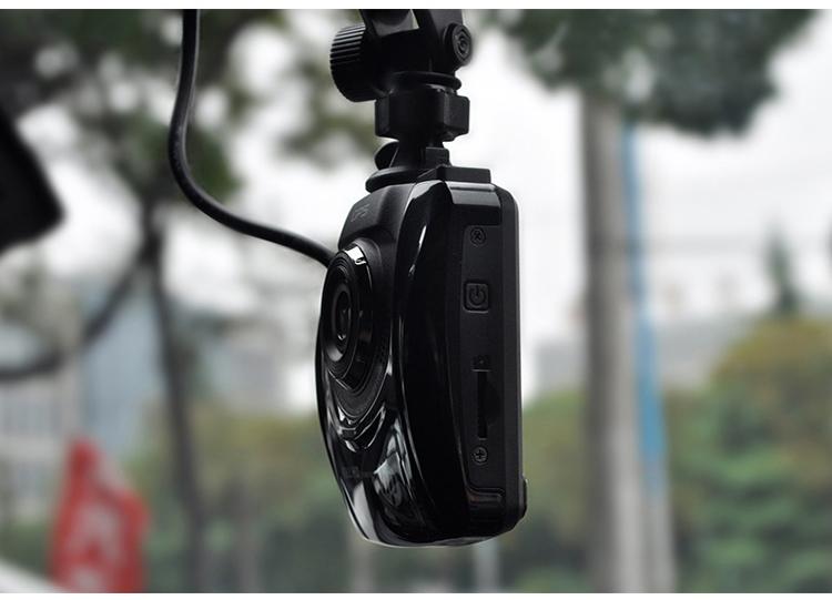 camera-hanh-trinh-hp-f500g-3