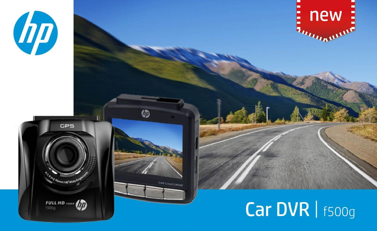 camera-hanh-trinh-hp-f500g